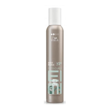 Wella Eimi 72hr Boost Bounce 300ml - Beautopia Hair & Beauty