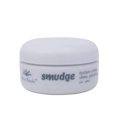 White Sands Smudge Texture Creme 58ml