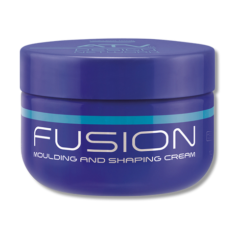 Natural Look ATV Fusion - 100g-Natural Look-Beautopia Hair & Beauty