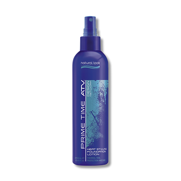 Natural Look ATV Prime Time - 250ml-Natural Look-Beautopia Hair & Beauty