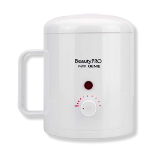 BeautyPro Wax Genie Heater-BeautyPro-Beautopia Hair & Beauty