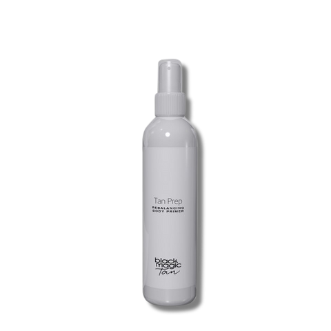 Black Magic Tan Prep Spray 250ml - Beautopia Hair & Beauty