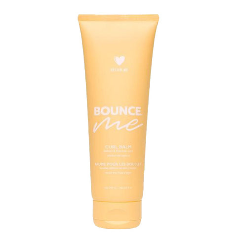 Design Me Bounce Me Curl Balm 250ml