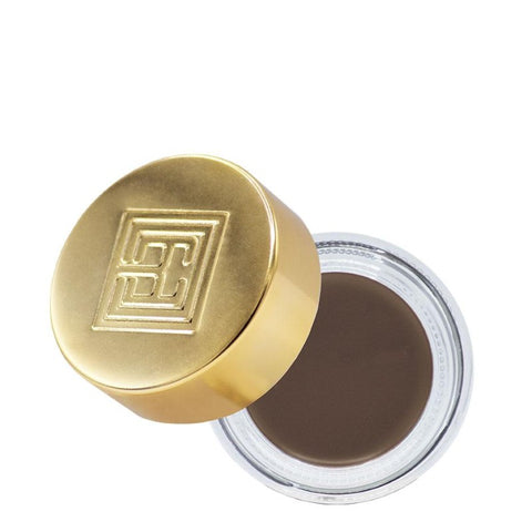 Brow Code Creamades Soft Brown 5g
