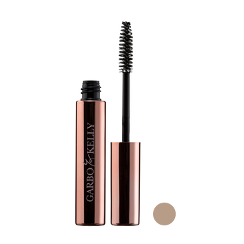 Garbo & Kelly Brow Gel Bronde