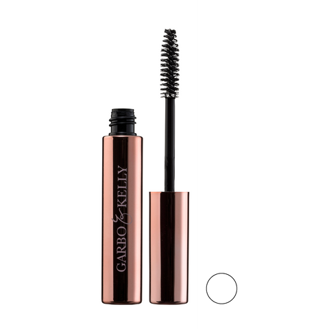 Garbo & Kelly Brow Gel Clear