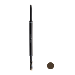 Garbo & Kelly Brow Perfection Pencil Cool Brown
