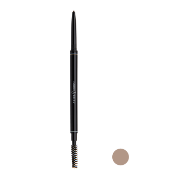 Garbo & Kelly Brow Perfection Pencil Warm Blonde