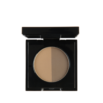 Garbo & Kelly Brow Powder Brunette