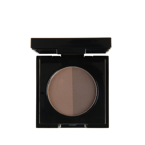 Garbo & Kelly Brow Powder Sable