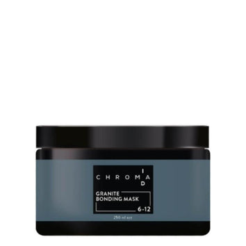 Chroma ID Bonding Colour Mask 6-12 250ml
