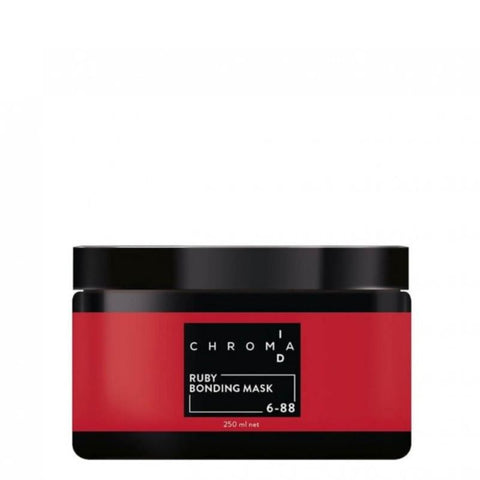 Chroma ID Bonding Colour Mask 6-88 250ml