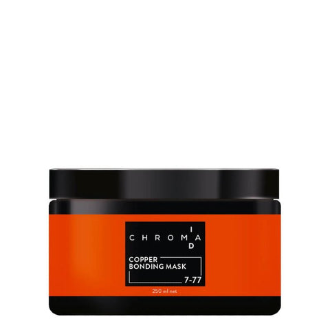 Chroma ID Bonding Colour Mask 7-77 250ml