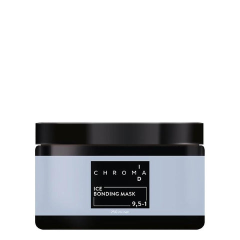 Chroma ID Bonding Colour Mask 9.5-1 250ml