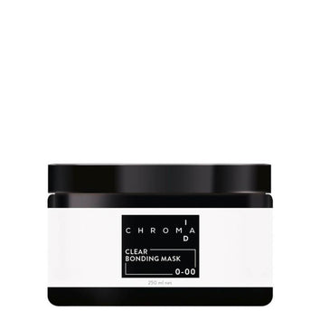Chroma ID Bonding Colour Mask Clear 250ml