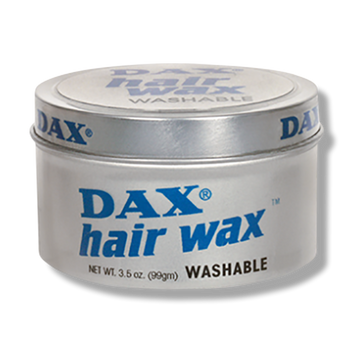 Dax Wax Hair Wax - 99g-DAX-Beautopia Hair & Beauty