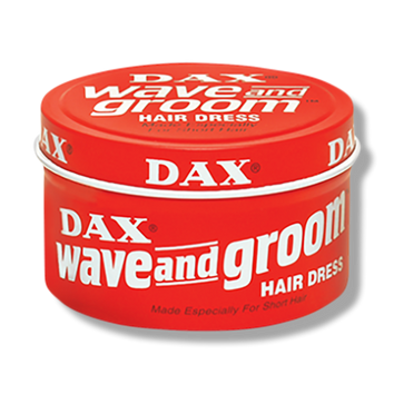 Dax Wax Wave & Groom - 99g-DAX-Beautopia Hair & Beauty