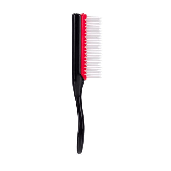 Denman D14 Small Styling Brush
