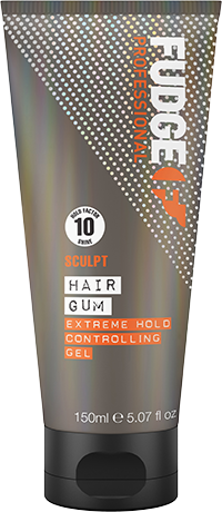 Fudge Style Hair Gum 150ml