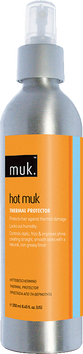 Muk Hot Muk Thermal Protector 250ml