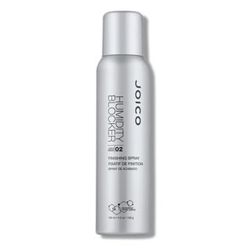 Joico Humidity Blocker Finishing Spray - 100ml-Joico-Beautopia Hair & Beauty