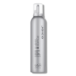 Joico Power Whip Whipped Foam - 250ml-Joico-Beautopia Hair & Beauty