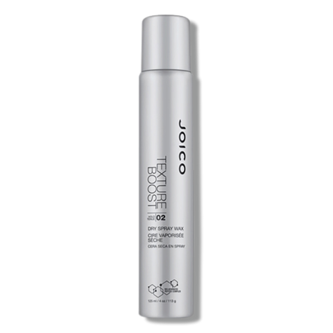 Joico Texture Boost Dry Spray Wax - 125ml-Joico-Beautopia Hair & Beauty