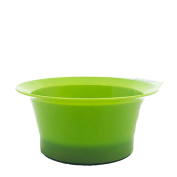 Jeval Tint Bowl Green - Beautopia Hair & Beauty