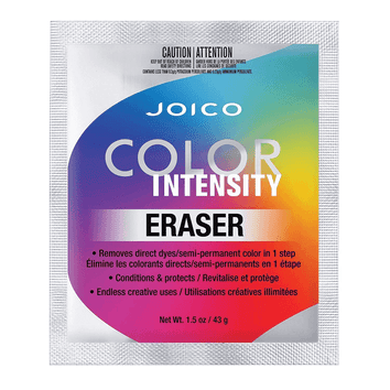 Joico Color Intensity Eraser 43g - Beautopia Hair & Beauty