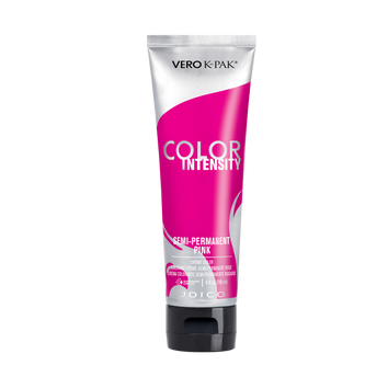 Joico Color Intensity Semi Permanent Pink 118ml