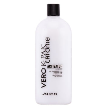 Joico Vero K-Pak Chrome Activator 950ml