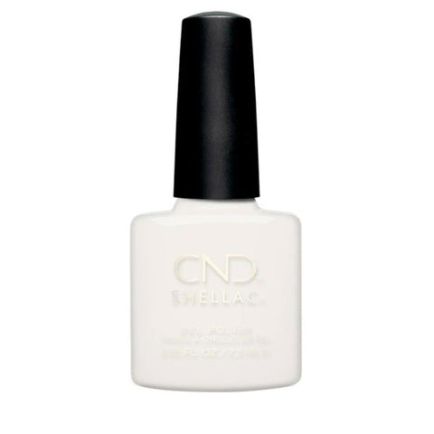 CND SHELLAC® Gel Polish 7.3ml - Lady Lilly