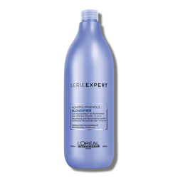 L'oreal Professional Blondifier Conditioner 1000ml
