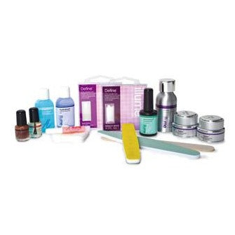 Hawley International Illume Starter Kit