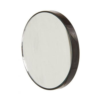 Magnifying Mirror 15x