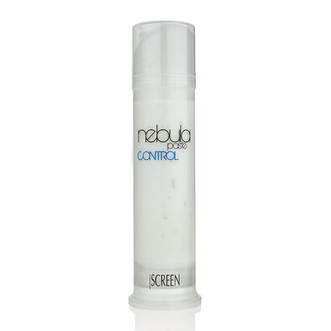 Screen Control Nebula Paste 100ml
