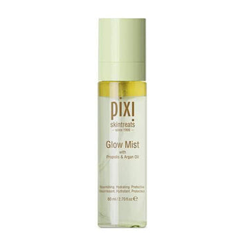 Pixi Glow Mist 80ml - Beautopia Hair & Beauty