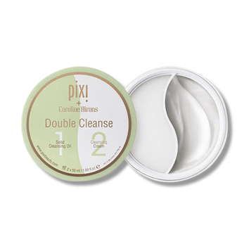 Pixi Double Cleanse-Pixi-Beautopia Hair & Beauty