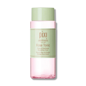 Pixi Rose Tonic-Pixi-Beautopia Hair & Beauty