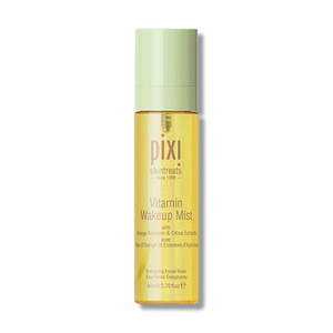 Pixi Vitamin Wakeup Mist-Pixi-Beautopia Hair & Beauty
