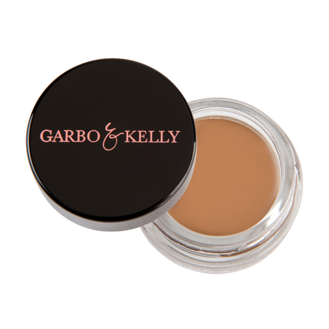 Garbo & Kelly Brow Pomade Cool Blonde