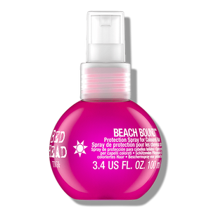 Tigi Bed Head Beach Bound Protection Spray 100ml-Tigi-Beautopia Hair & Beauty