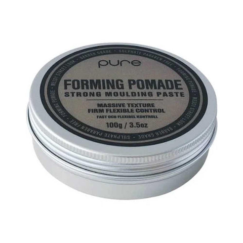 Pure Forming Pomade 100ml