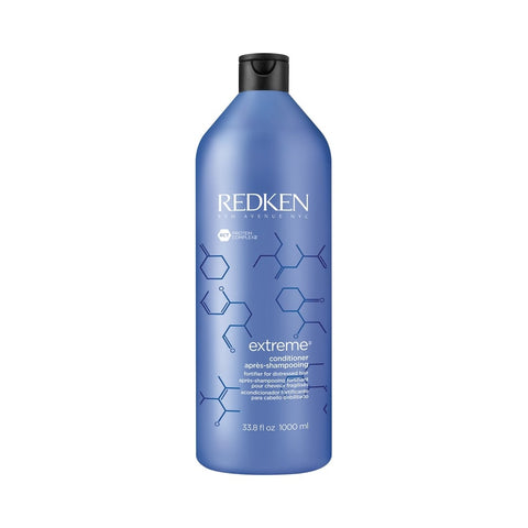 Redken Extreme Strengthening Conditioner 1 Litre