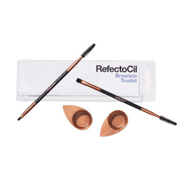 Refectocil Browista Tool Kit