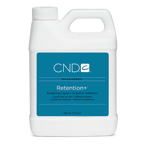 CND Retention+ 946ml