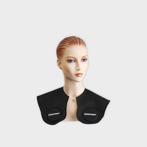 Santorini Cutting Collar-Santorini-Beautopia Hair & Beauty
