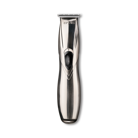 Andis Slimline Pro Li Cordless Trimmer-Andis-Beautopia Hair & Beauty