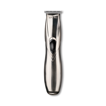 Andis D8 Slimline Pro Li Cordless Trimmer - Beautopia Hair & Beauty