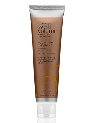 Brocato Swell Volume Volumizing Treatment 150ml
